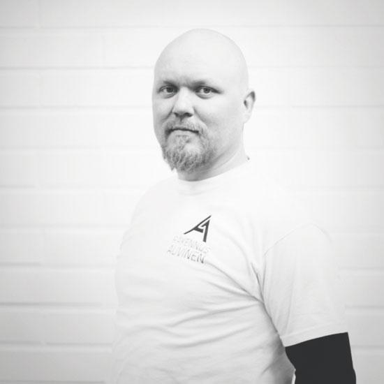 Jukka_Riikonen_RakennusAuvinen